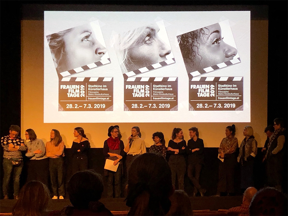 screening frauenfilmtage q&a