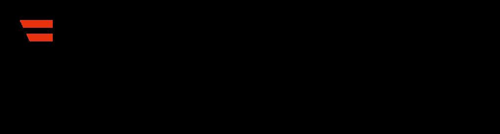BMKOES-LOGO