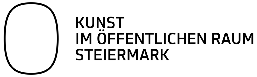 KIÖR - freigestellt